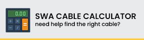 swa-cable-calculator