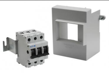 MEM 125A Main Switch Incomer