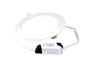 LED Panel Downlights