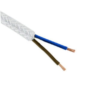 SY Cable 2 Core