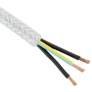 SY Cable 3 Core