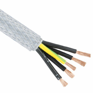 SY Cable 5 Core