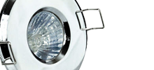 Wholesale bathroom downlights online - Quickbit Electrical Wholesalers Best prices everyday