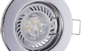 Wholesale GU10 downlights - Quickbit Electrical Wholesalers Best prices everyday
