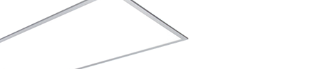 Wholesale modular lighting - LED lighting solutions for offices and commercial - Quickbit Electrical Wholesalers